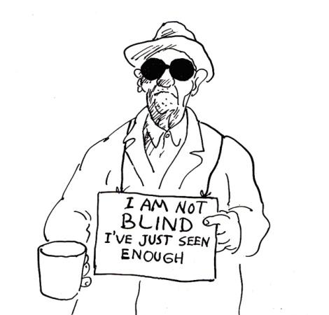 yossi-blind-cartoon